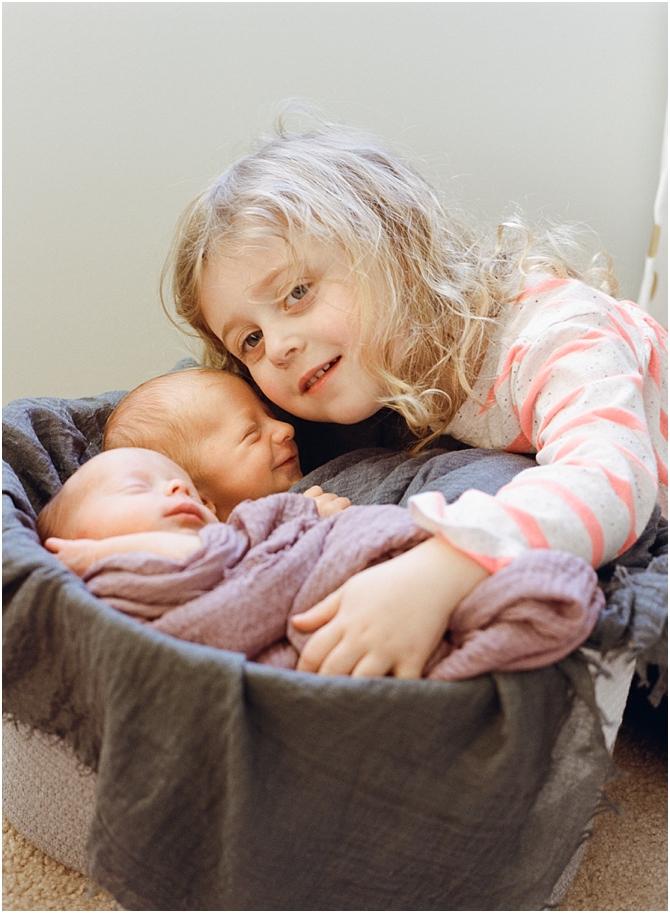 family and newborn || film photography || cara dee photography_0557.jpg