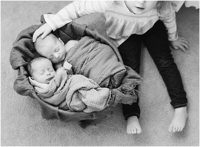 family and newborn || film photography || cara dee photography_0558.jpg