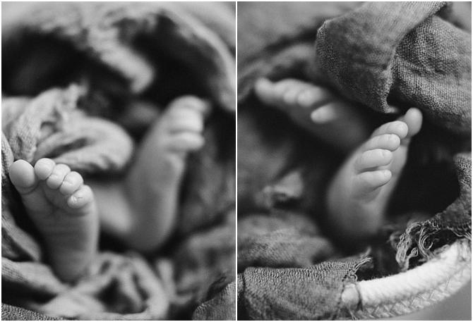 family and newborn || film photography || cara dee photography_0564.jpg