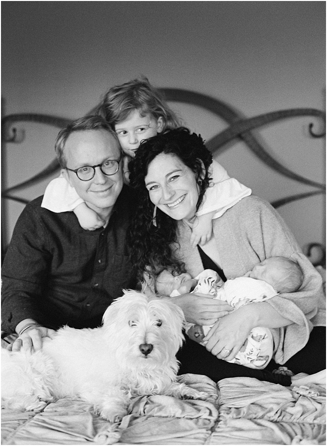 family and newborn || film photography || cara dee photography_0568.jpg