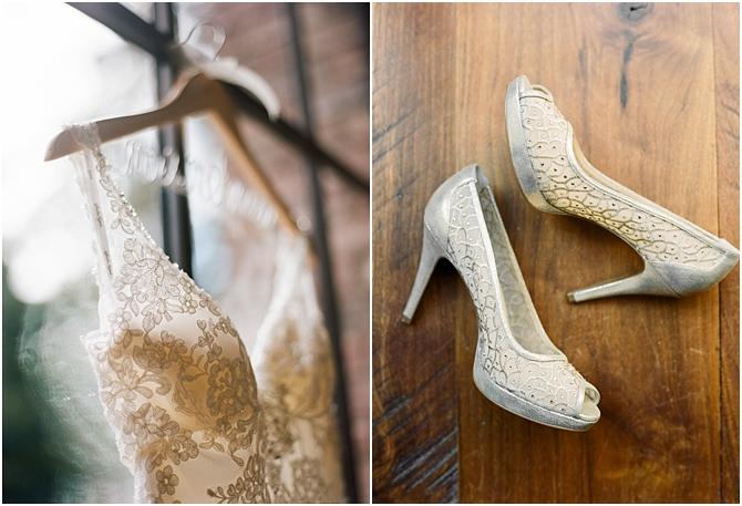 wedding || film photography || cara dee photography_0614.jpg
