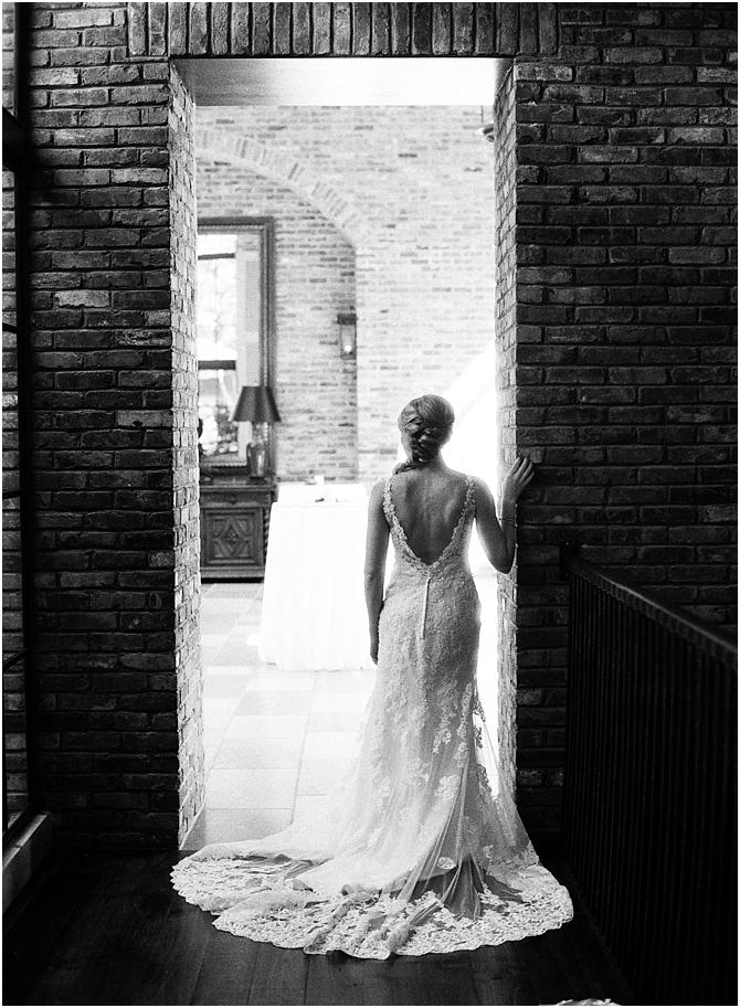wedding || film photography || cara dee photography_0621.jpg