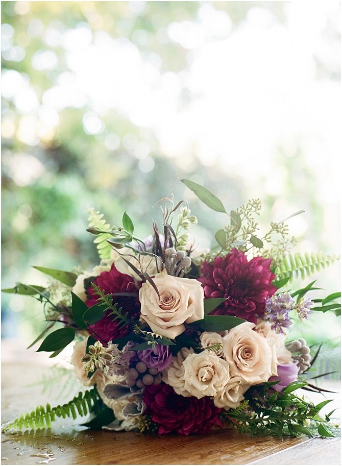 wedding || film photography || cara dee photography_0619.jpg