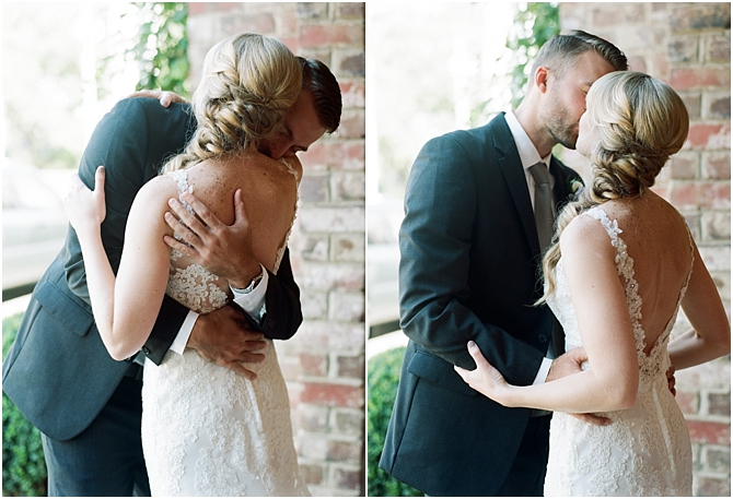 wedding || film photography || cara dee photography_0626.jpg