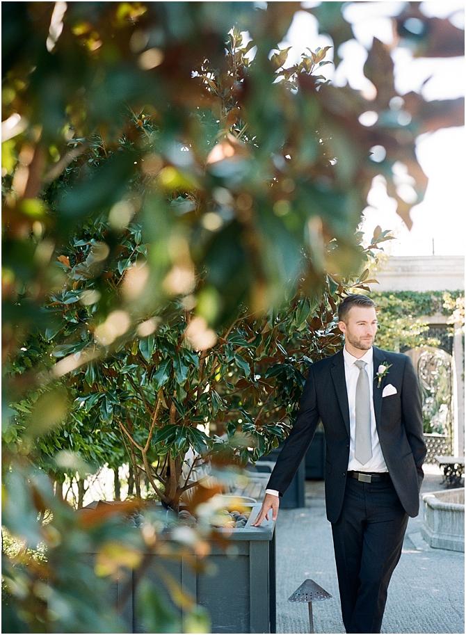 wedding || film photography || cara dee photography_0624.jpg
