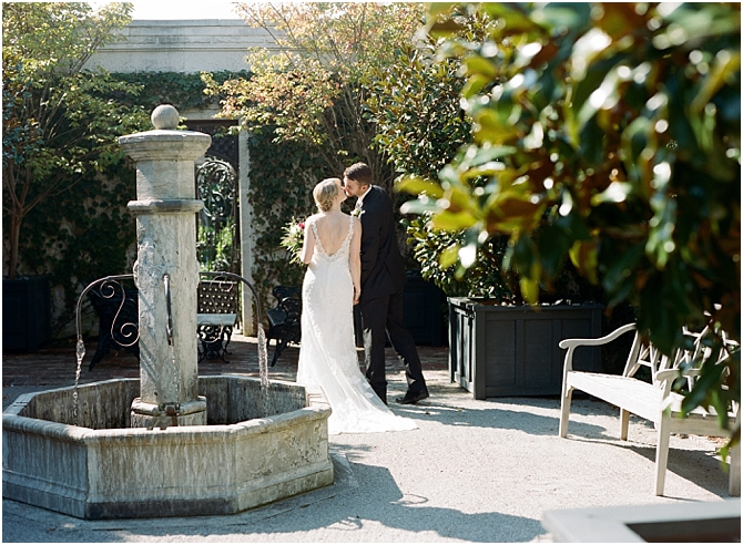wedding || film photography || cara dee photography_0632.jpg
