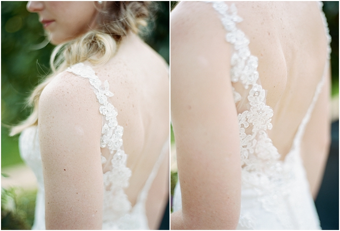 wedding || film photography || cara dee photography_0636.jpg