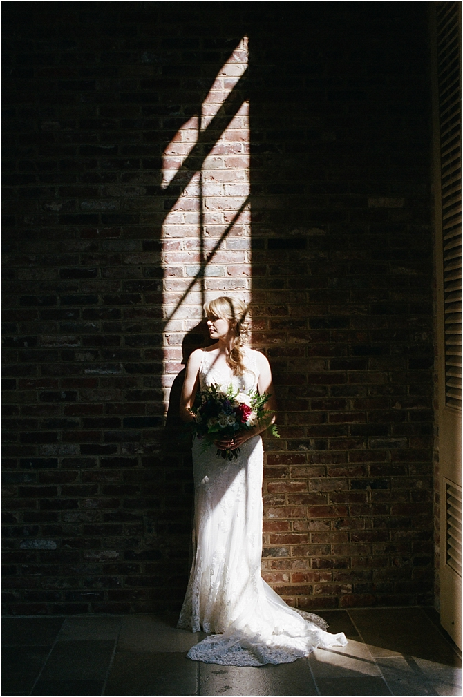 wedding || film photography || cara dee photography_0640.jpg