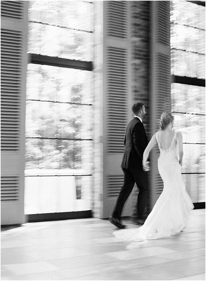wedding || film photography || cara dee photography_0641.jpg