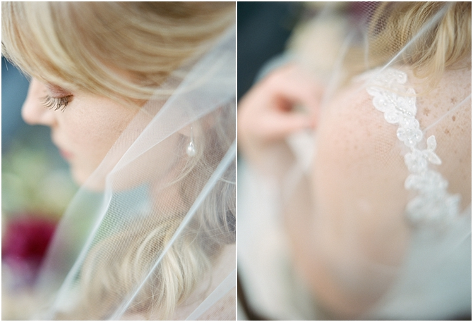 wedding || film photography || cara dee photography_0643.jpg