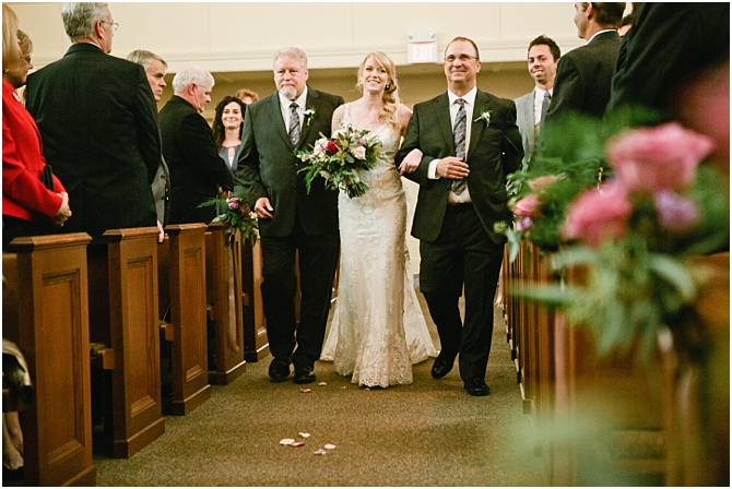 wedding || film photography || cara dee photography_0661.jpg