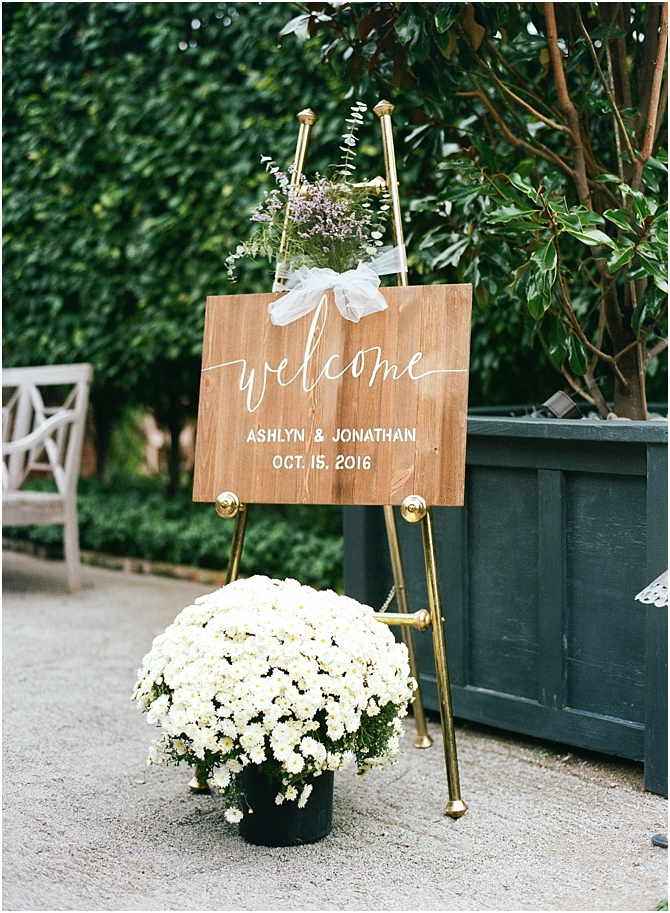 wedding || film photography || cara dee photography_0664.jpg
