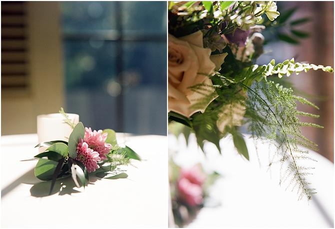 wedding || film photography || cara dee photography_0667.jpg