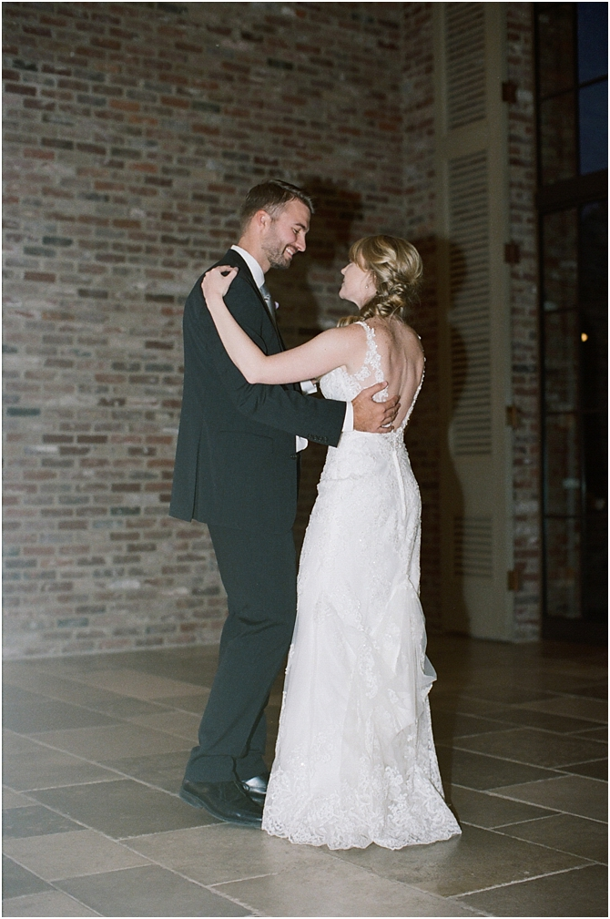 wedding || film photography || cara dee photography_0671.jpg