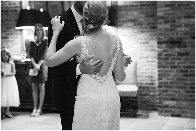 wedding || film photography || cara dee photography_0672.jpg