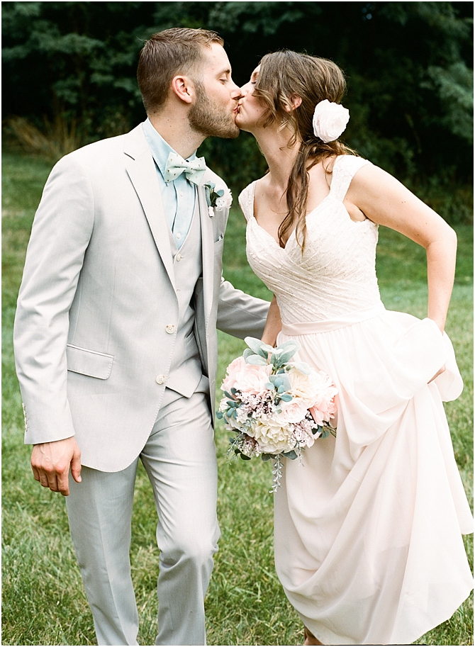 wedding || film photography || cara dee photography_0446.jpg