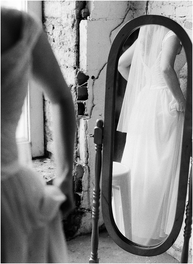 wedding || film photography || cara dee photography_0464.jpg