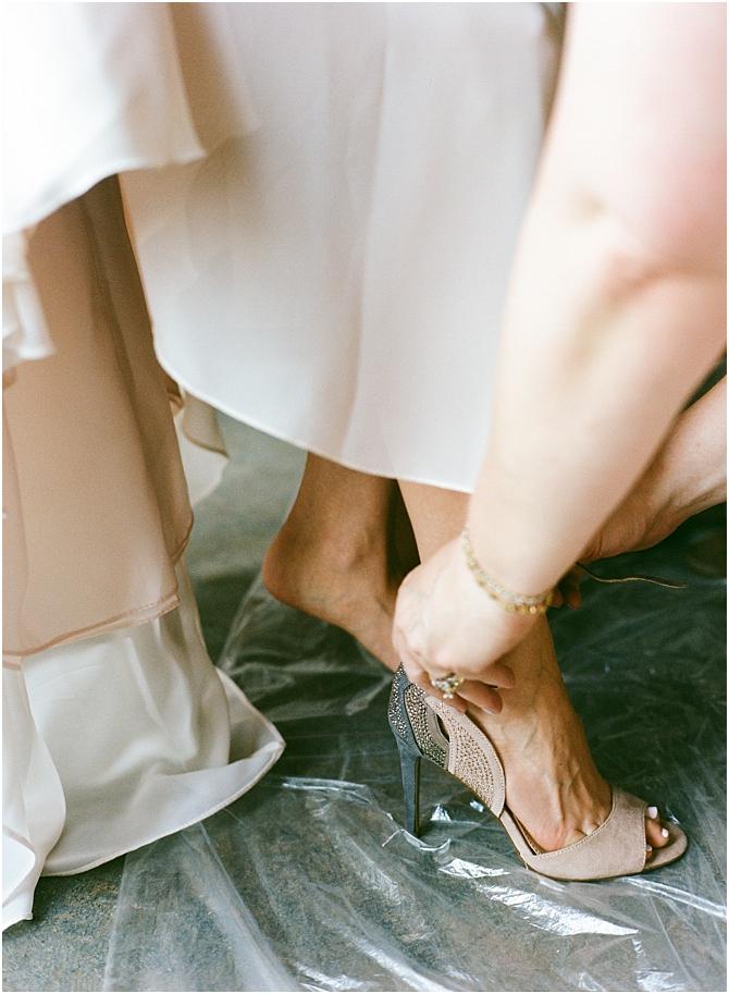 wedding || film photography || cara dee photography_0465.jpg