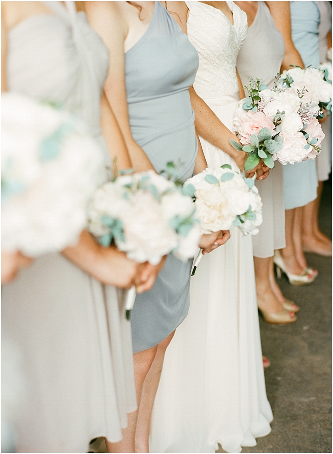 wedding || film photography || cara dee photography_0469.jpg