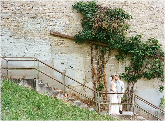 wedding || film photography || cara dee photography_0473.jpg
