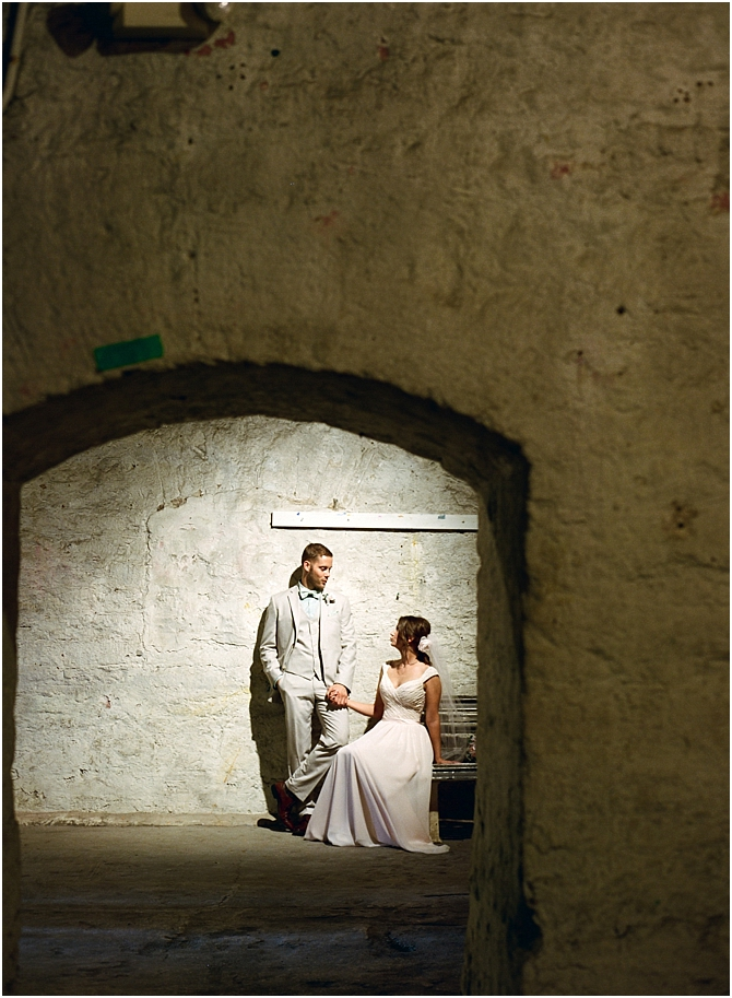 wedding || film photography || cara dee photography_0486.jpg