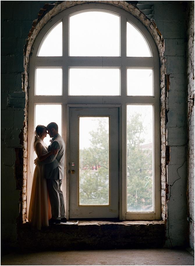 wedding || film photography || cara dee photography_0485.jpg