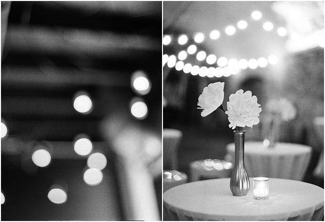 wedding || film photography || cara dee photography_0494.jpg