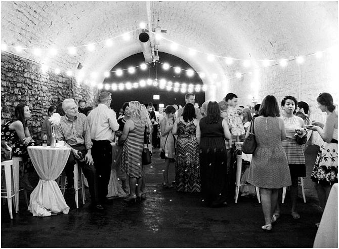 wedding || film photography || cara dee photography_0495.jpg