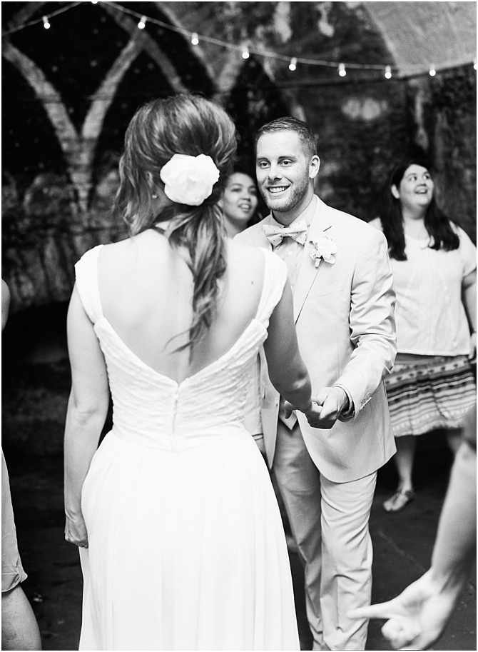 wedding || film photography || cara dee photography_0503.jpg
