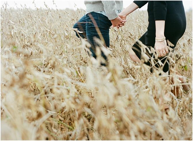 engagement || film photography || cara dee photography_0610.jpg