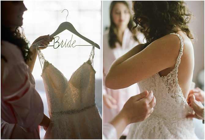 wedding || film photography || cara dee photography_0191-1.jpg