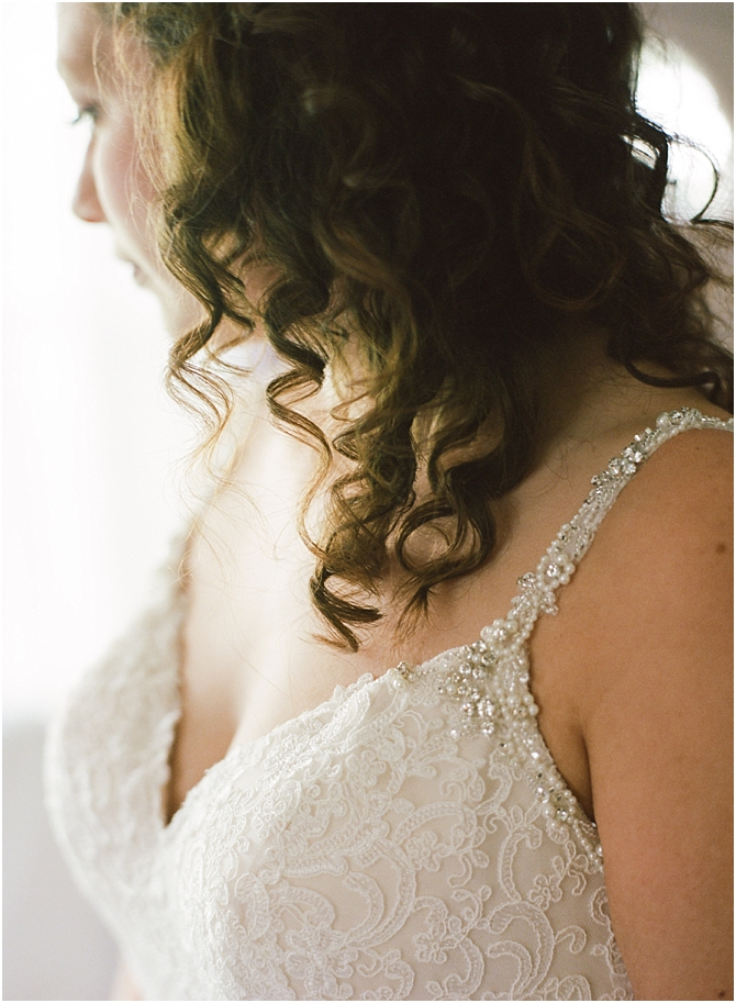 wedding || film photography || cara dee photography_0192-1.jpg