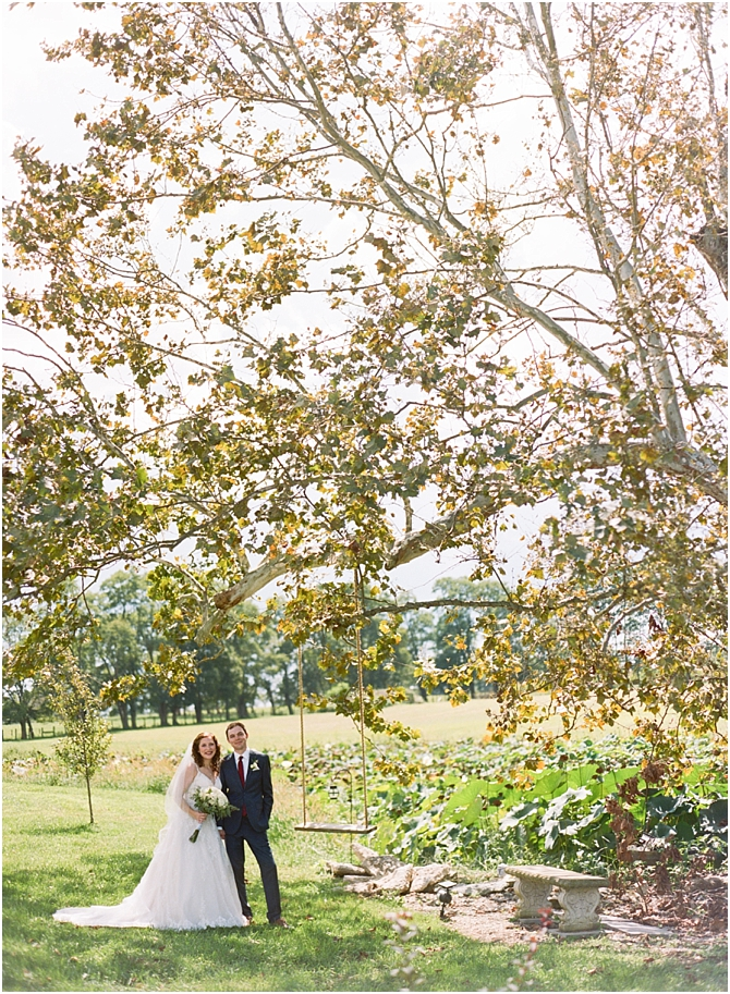 wedding || film photography || cara dee photography_0202.jpg