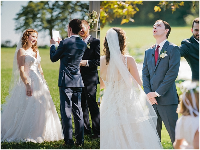 wedding || film photography || cara dee photography_0221.jpg