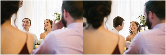 wedding || film photography || cara dee photography_0235.jpg