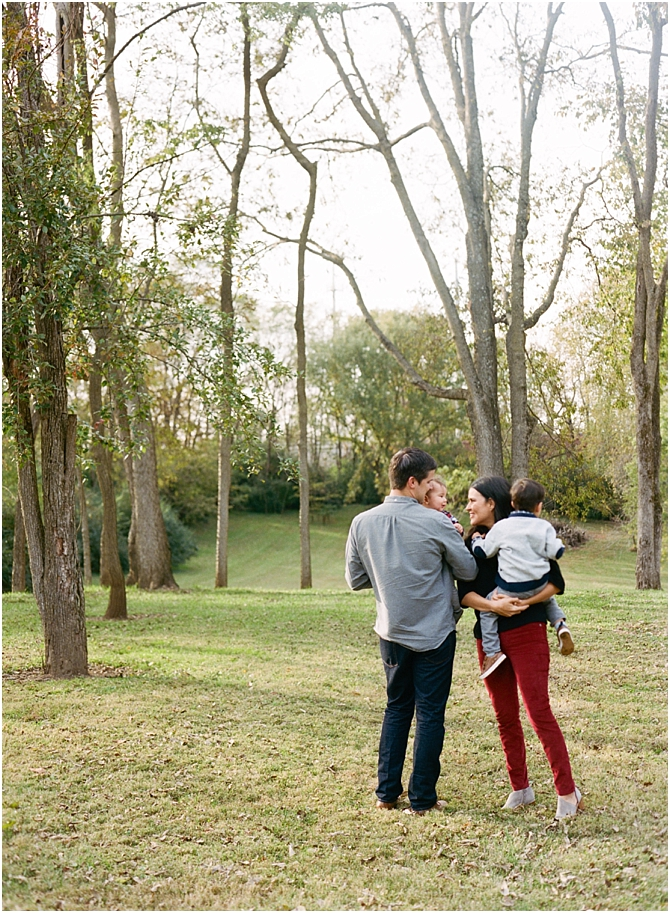 family || film photography || cara dee photography_0256.jpg