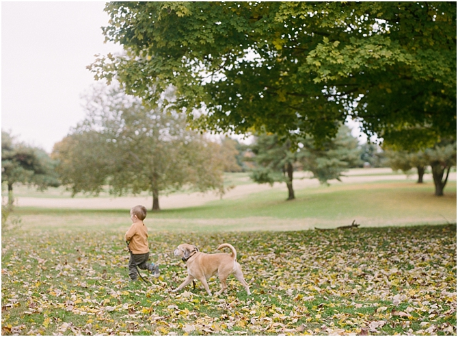 family || film photography || cara dee photography_0267.jpg