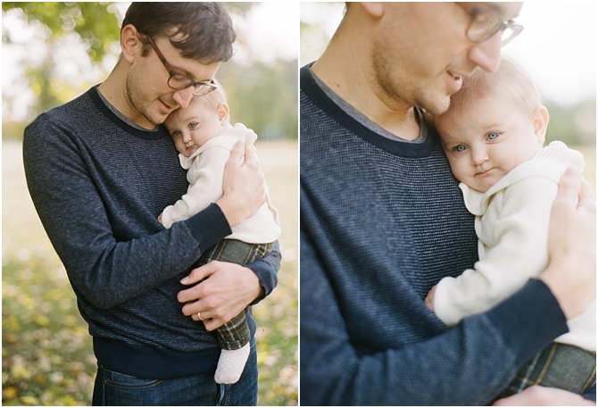 family || film photography || cara dee photography_0276.jpg