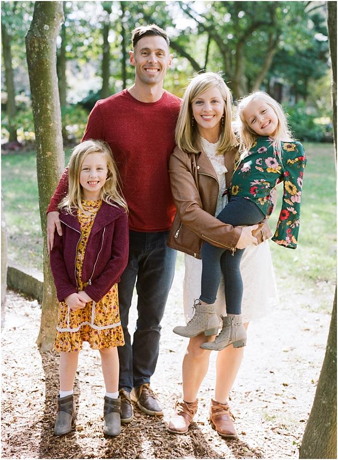 family    film photography    cara dee photography_0245.jpg