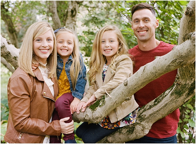 family    film photography    cara dee photography_0248.jpg
