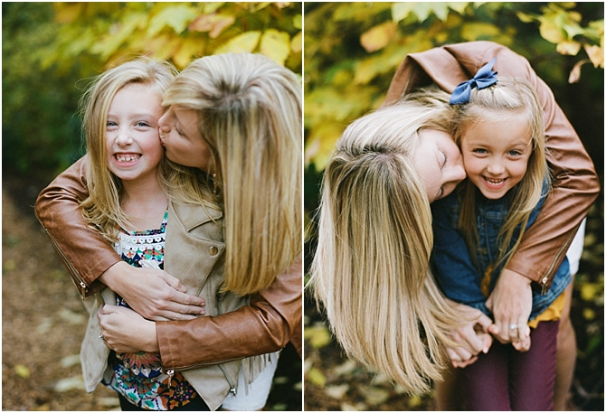 family || film photography || cara dee photography_0247.jpg