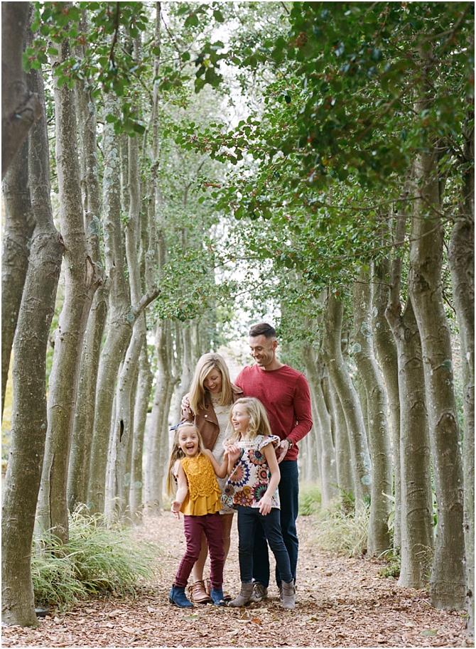 family    film photography    cara dee photography_0251.jpg