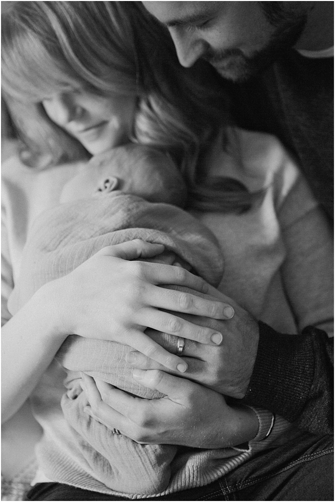 newborn || film photography || cara dee photography_0295.jpg