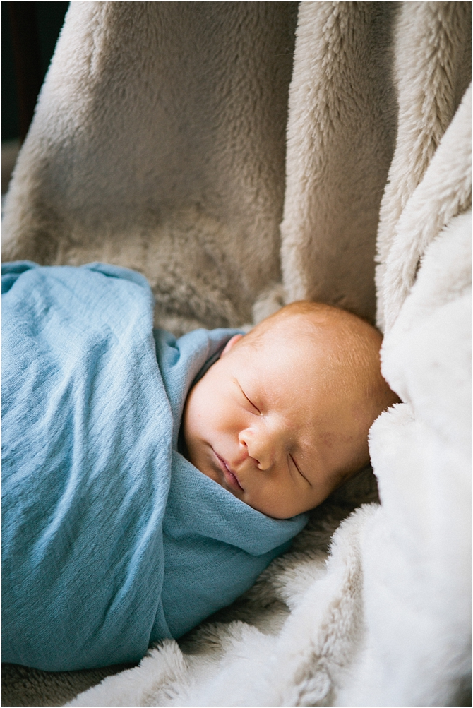 newborn || film photography || cara dee photography_0299.jpg