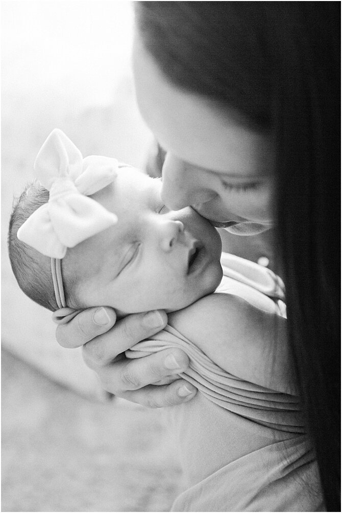 newborn    film photography    cara dee photography_0348.jpg