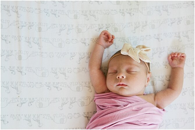 newborn    film photography    cara dee photography_0354.jpg