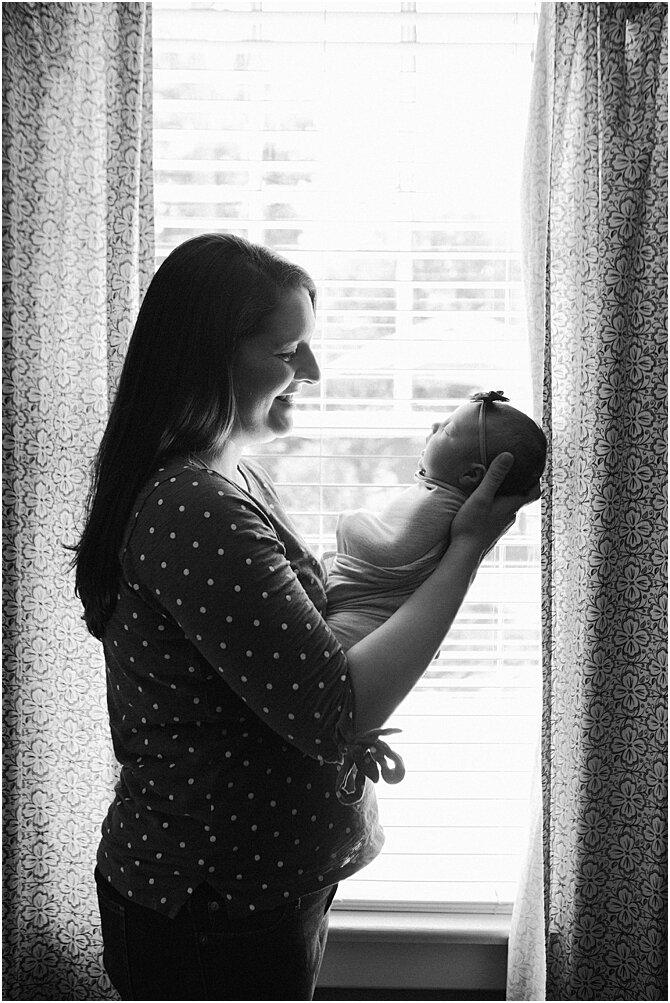 newborn    film photography    cara dee photography_0356.jpg