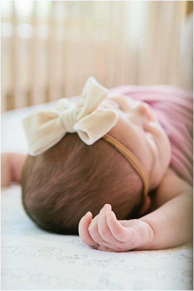 newborn    film photography    cara dee photography_0355.jpg