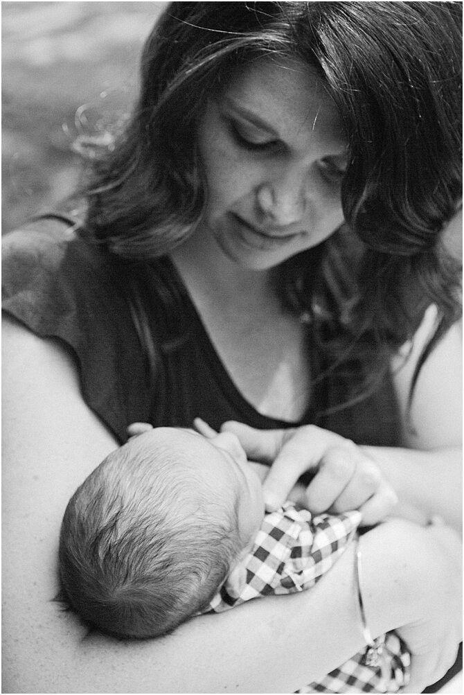 newborn || film photography || cara dee photography_0361.jpg