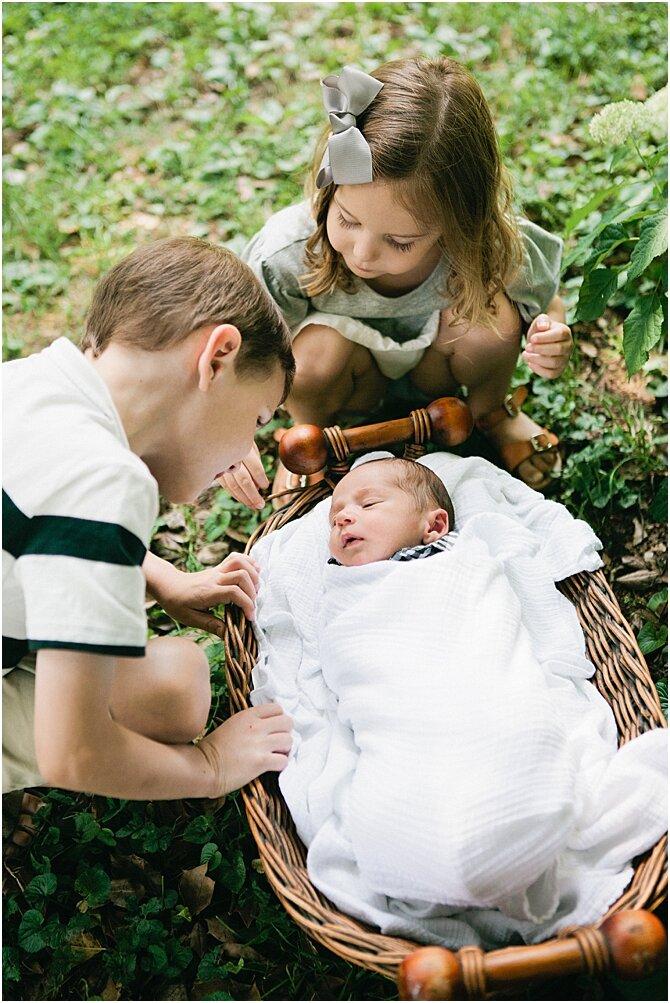 newborn || film photography || cara dee photography_0363.jpg
